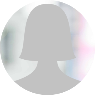 Missing photo avatar